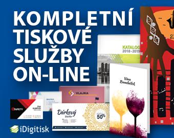 iDigitisk.cz